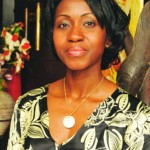 No sustainable development without gender equity — Yoman