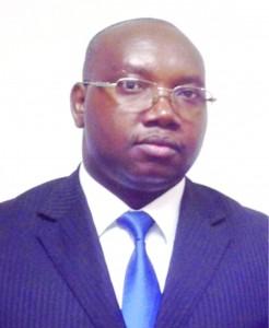 Etat de coopération entre la Circonscription « Afrique Centrale » et la BAD