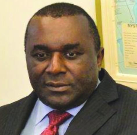 BEAC: Credibility Rediscovered —  Abaga-Nchama