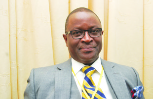 Infrastructure is key to transforming commodities —Akin-Olugbade