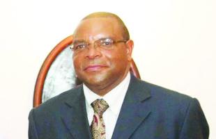 AfDB hosting significant for Zambian economy — Denny Kalyalya