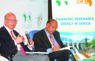 Le financement du commerce est important pour doper le commerce intra régional