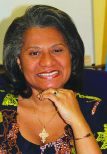 Dr._Julitta Onabanjo