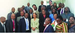 AfDB's Jobs for Women and Young People initiative