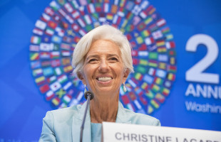 IMF extends zero-interest loan programme to poor countries
