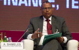 """""""Perspectives économiques en Afrique"""", édition 2017 : Libérer le potentiel des entrepreneurs africains"""