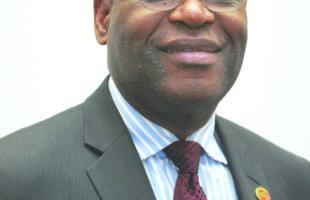 Nécessité d'assurer le fonctionnement des postes de contrôles juxtaposés en Afrique de l'Ouest