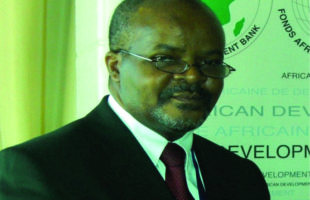 AfDB: A pillar of support for Malawi