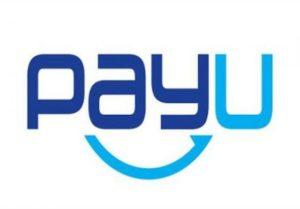 PayU-560x390