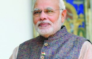 Bright future for Africa-India partnership