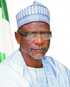 Adamu Adamu: Nigeria's Minister of Education