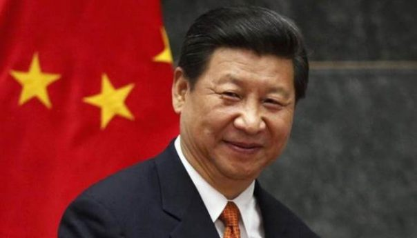 China Not to Blame for Africa's Debt