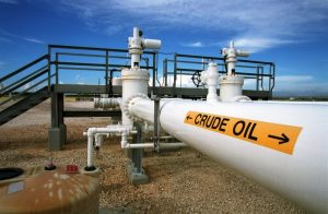 crude-oil-pipe1