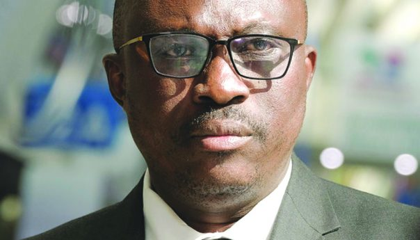 We're re-engaged with development partners — Saffa